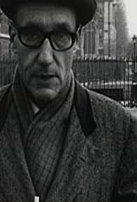 Primary photo for William S. Burroughs