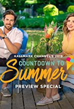 2019 Countdown to Summer Preview Special