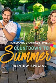 Primary photo for 2019 Countdown to Summer Preview Special