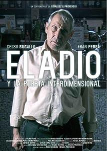 Comedy movie downloads Eladio y la puerta interdimensional [Mp4]