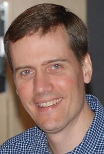 Jonathan Schultz Picture