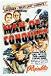 Man of Conquest (1939)