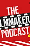 The Filmmaker's Podcast #195: James Kermack talks 'Knuckledust'