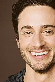 Michael Perri Picture