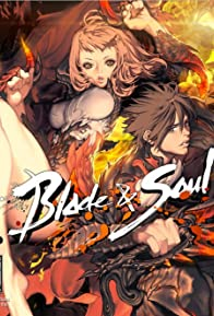 Primary photo for Blade & Soul