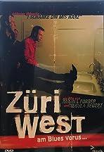 Züri West - Am Blues vorus