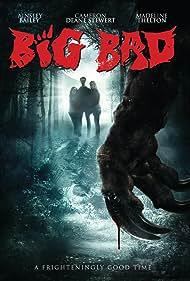 Big Bad (2016)