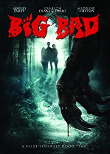 Big Bad full movie hd 1080p download