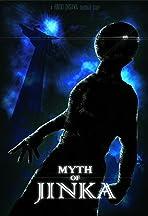 Myth of Jinka