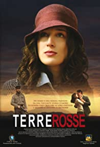 Primary photo for Terre rosse