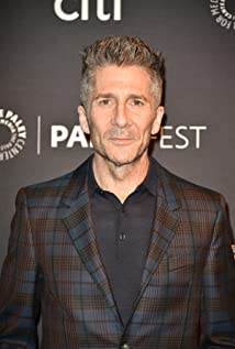 Leland Orser Picture