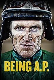 Watch Movie Being AP (2015)