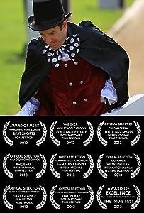 Mpeg 4 movie downloads Abracadabra! [Full]