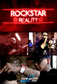 RockStar Reality