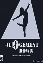 Judgement Down