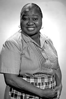 Hattie McDaniel New Picture - Celebrity Forum, News, Rumors, Gossip
