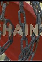 Junior Chainz