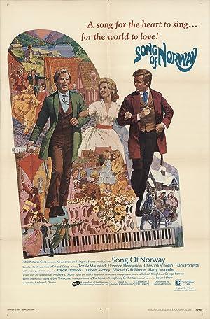 Song-Of-Norway-1970-1080p-BluRay-x265-RARBG
