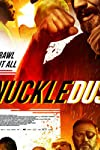 Knuckledust Trailer: Throwing Everything Into The Action Thriller Genre