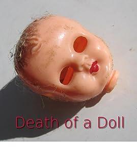 Ver nuevas películas de comedia. Inner Sanctum: Death of a Doll (2014)  [x265] [2048x1536] [2160p] by Lee Harris