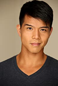 Primary photo for Telly Leung