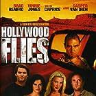 Hollywood Flies (2005)