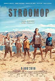Stroomop Poster