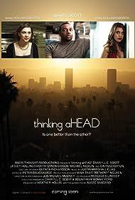 thinking aHEAD (2011)