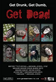 Primary photo for Get Dead