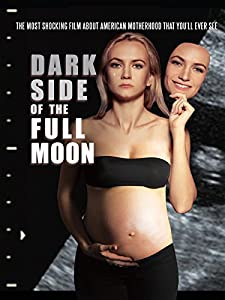 Movies sites free download Dark Side of the Full Moon [h.264]