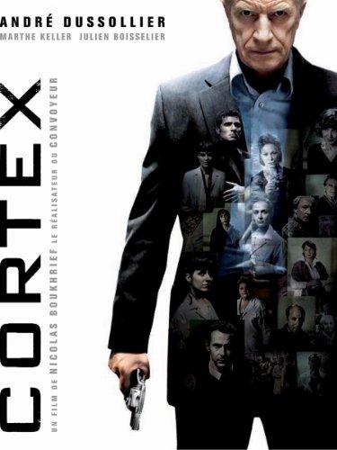 Cortex (2008)