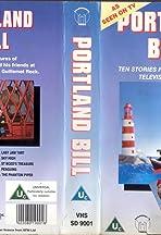 The Adventures of Portland Bill