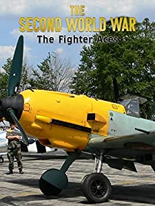 TV movies downloads Fighter Aces of the Second World War [hd1080p]