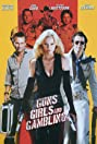 Guns, Girls and Gambling (2012) Poster