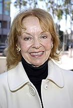 Janet Waldo's primary photo
