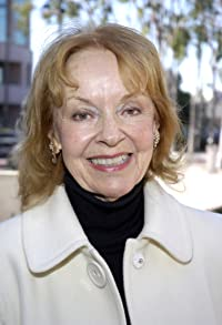 Primary photo for Janet Waldo