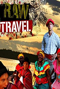 Japanese free movie downloads Raw Travel by none [hdv]