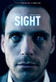 Sight Poster