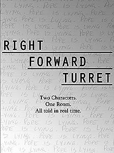 Watch full movie stream Right Forward Turret [QuadHD]