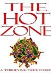 'The Hot Zone': Julianna Margulies-Led Nat Geo Limited Series Adds 8 to Cast
