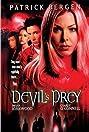 Devil's Prey (2001) Poster