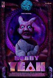 Bobby Yeah(2011) Poster - Movie Forum, Cast, Reviews