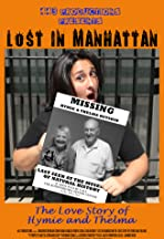 Lost in Manhattan: The Love Story of Hymie and Thelma