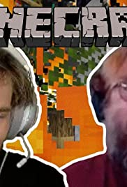 Jablinski Games I Burned Down Pewdiepie S Minecraft House Tv Episode 2019 Imdb