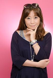 Junko Takeuchi japan expo