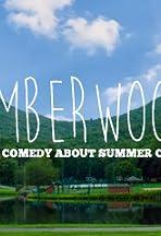 Timberwood