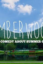 Timberwood Poster