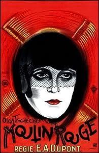 Movie trailer watch free Moulin Rouge by Sidney Lanfield [1920x1600]