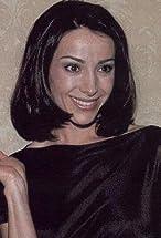 Robia Scott's primary photo