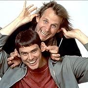 Dumb and Dumber (1994) - IMDb